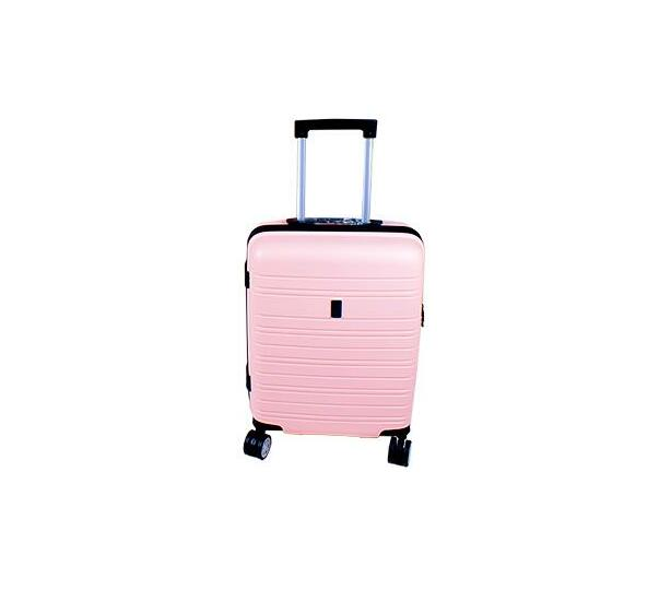 53cm Hard Case Travel Case