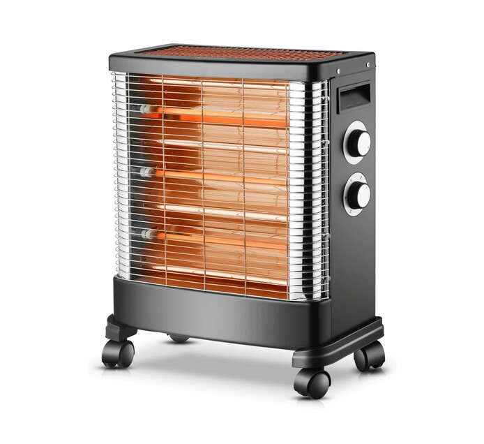 Goldair Quartz Heater