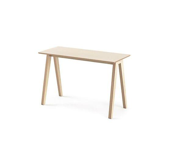 Olivia Desk for Home Office