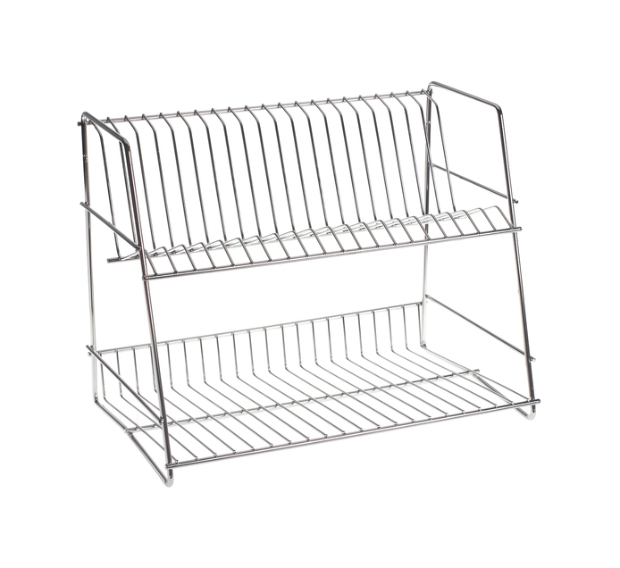 Steelcraft Dish Rack 2 Tier