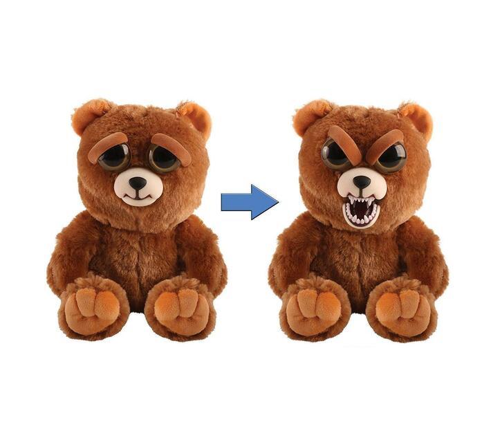 Feisty Pets Bear