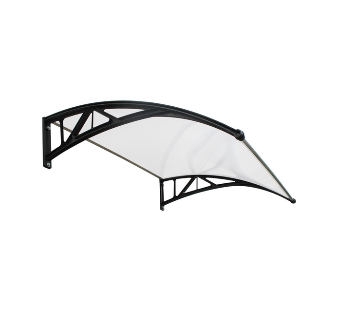 Home Quip 1.2 m Awning