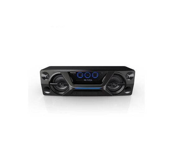 Panasonic SC-UA3GS-K Urban Audio