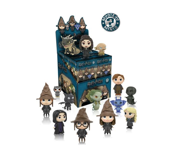 Funko Pop Mystery Mini Harry Potter S2 (12PK)