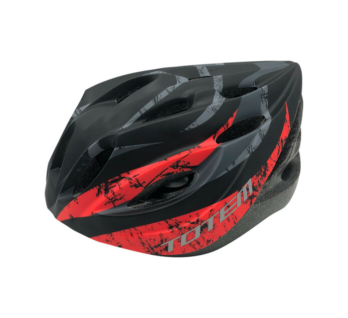 Totem Adult Nitro Cycle Helmet