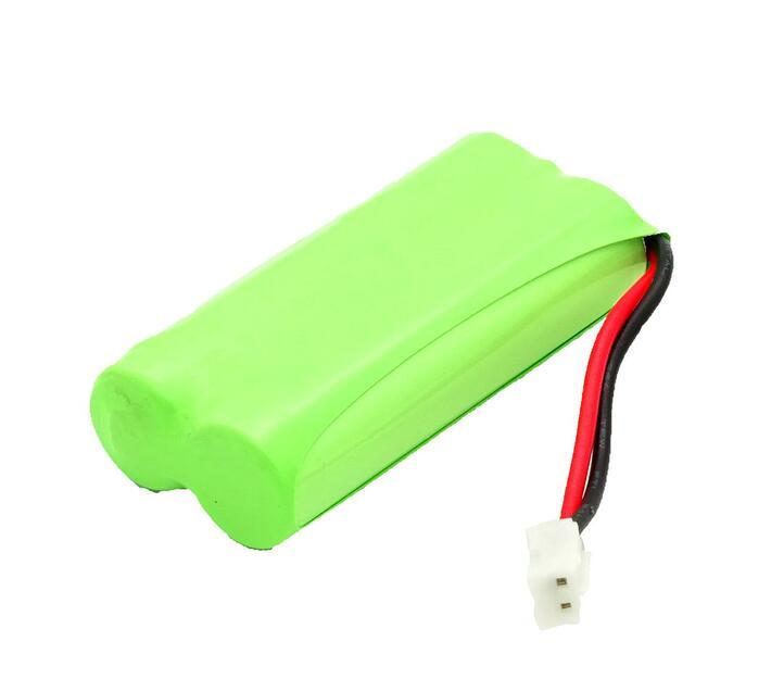 Siemens Gigaset A140 Cordless Phone 2,4V Rechargable Battery