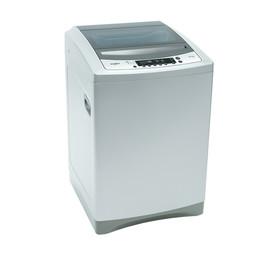 WHIRLPOOL 13 kg Top Loader Washing Machine