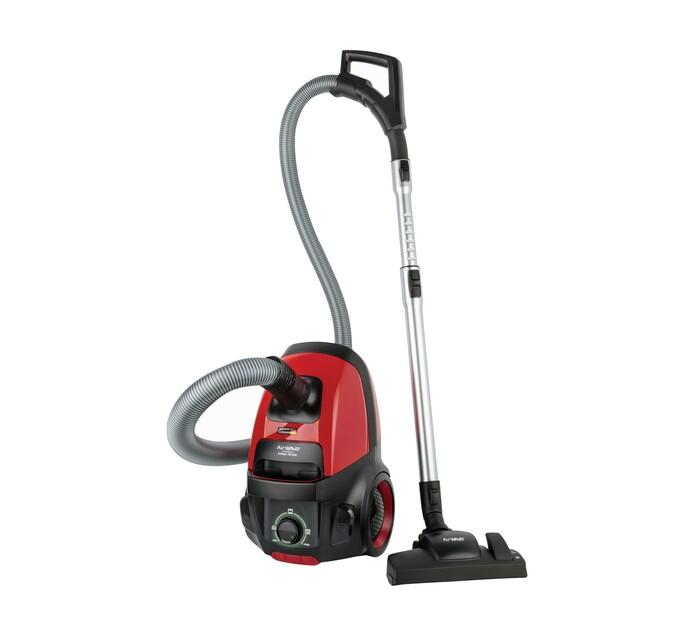 Airwave 700 W Prestige Vacuum Cleaner
