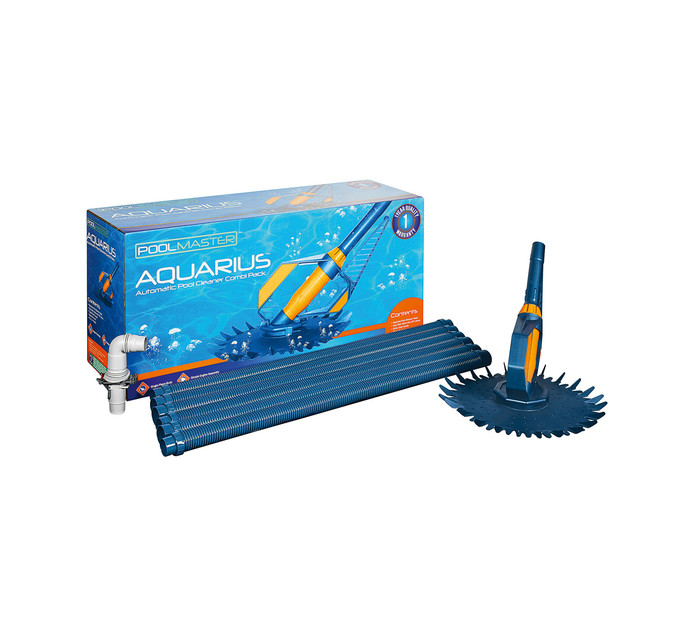 Poolmaster Aquarius Automatic Pool Cleaner