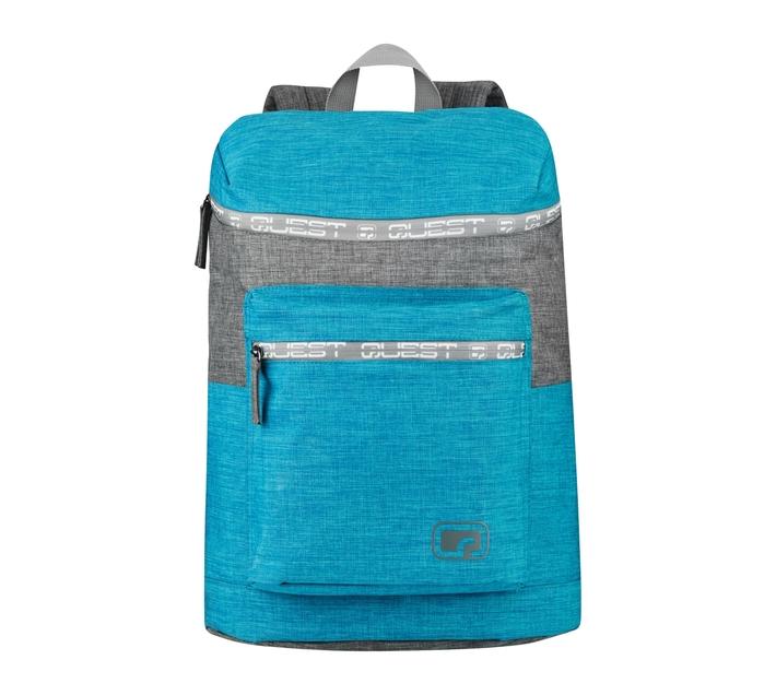 Quest Top Loader Series Backpack