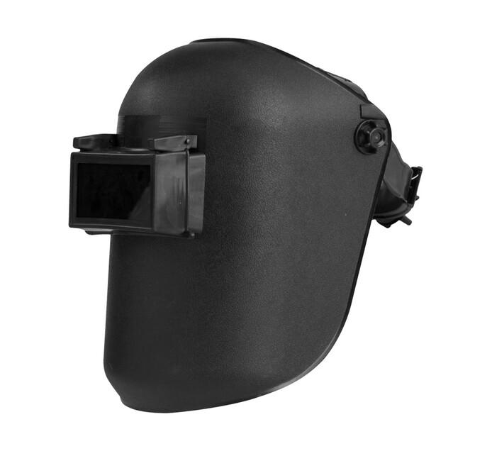 Tradeweld Welding Helmet