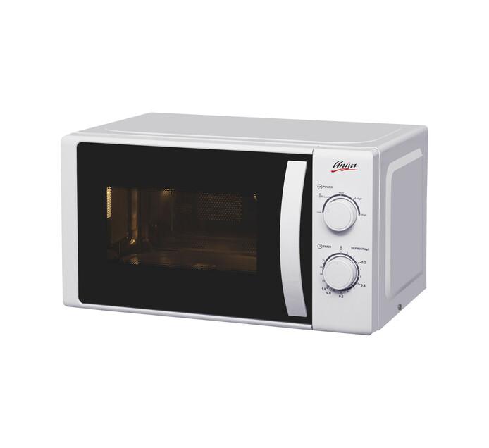Univa 20 l Microwave Oven