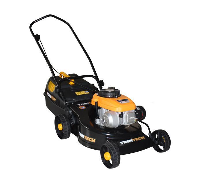 Trimtech 140 cc Petrol Lawnmower