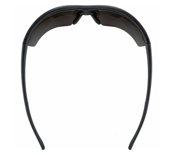uvex sportstyle 812 Cycling Sunglasses