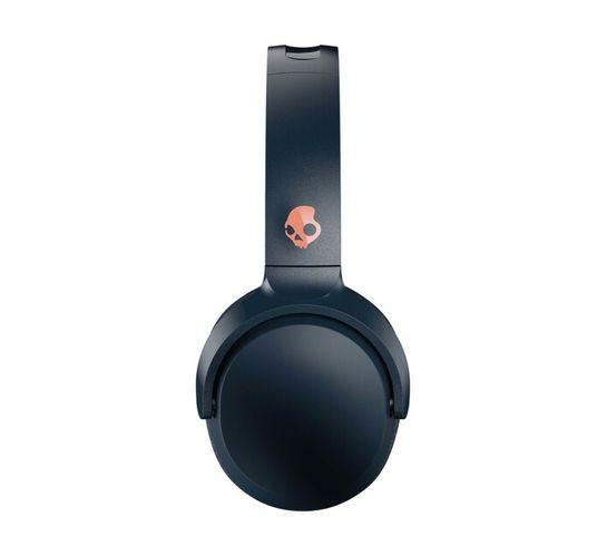 Skullcandy Riff Wireless Headphones