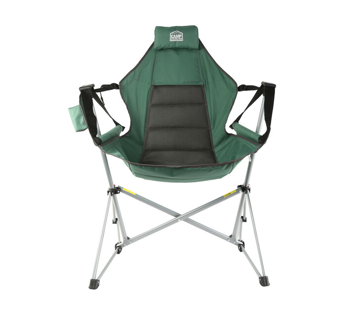 Campmaster Swing Chair