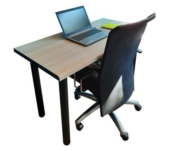 Easy Desk