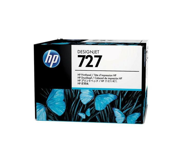 HP 727 - printhead
