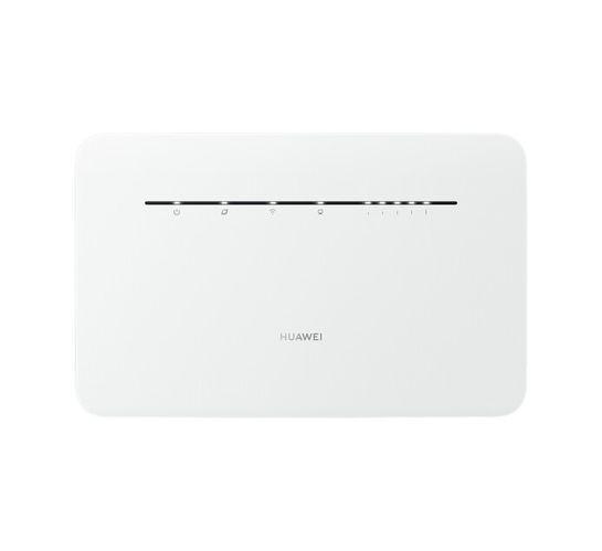 Huawei B535-932 LTE CPE Router
