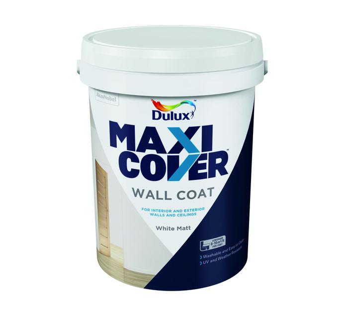 Dulux 20 l Maxicover Wall Coat