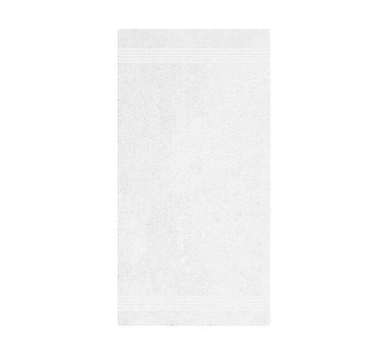 Glodina Marathon Bath Towel White