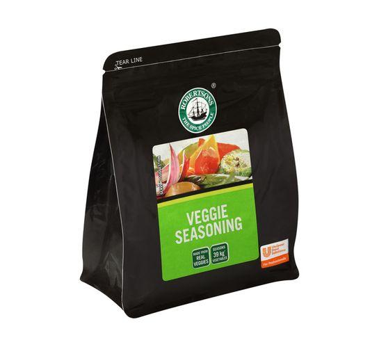 Robertsons Veggie Seasoning (1 x 500g)