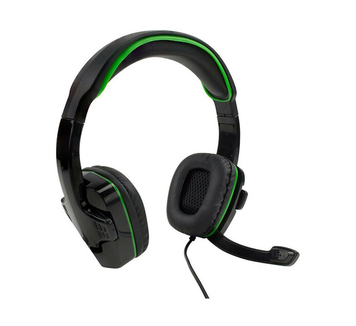 Sparkfox Xbox One Stereo Headset