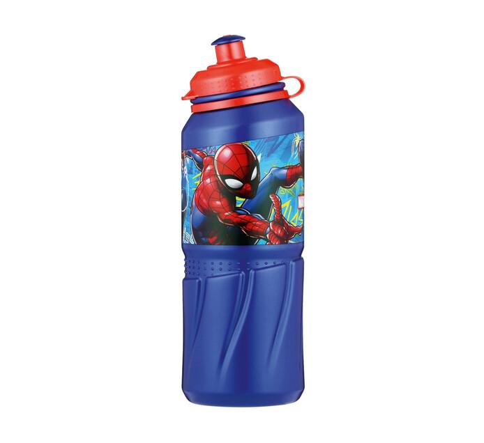 Disney Spiderman Sport Bottle