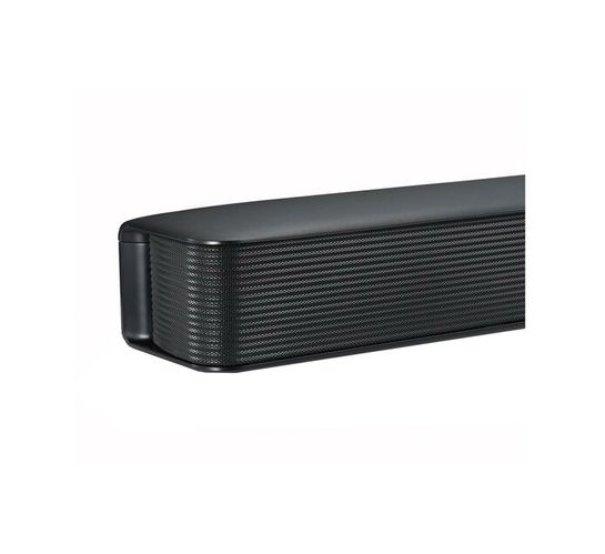 LG 2.0 Channel Soundbar
