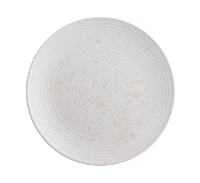 21 cm Fresh Lina Side Plate