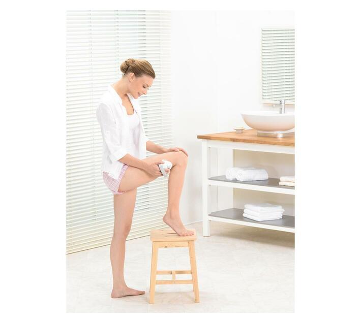 Beurer CM 50 Cellulite Massager