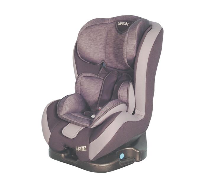 Safeway Unite Car Seat