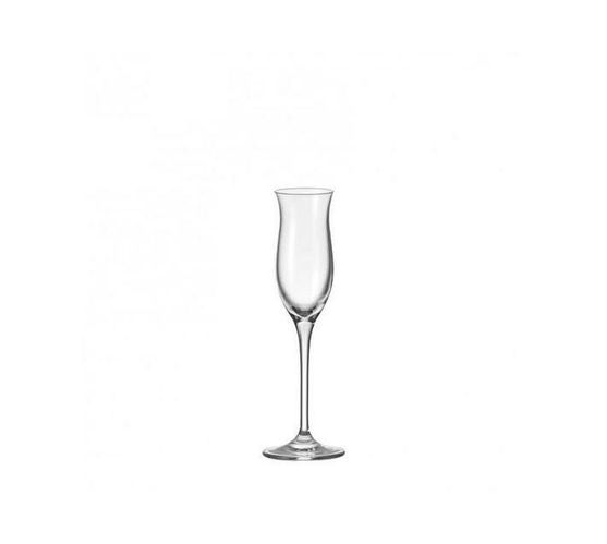 Leonardo Liqueur Glass Cheers Bar 90 ml Set of 6