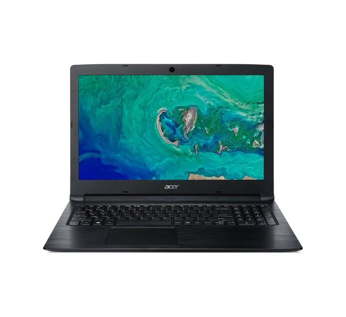 "Acer 39 cm (15.6"") Aspire 3 Intel Core i3 Laptop (SSD)"