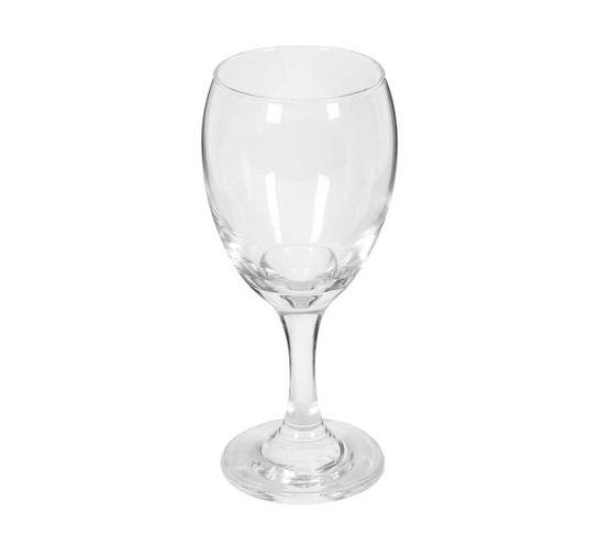 Nadir 300 ml Red Wine Glasses 12-Pack