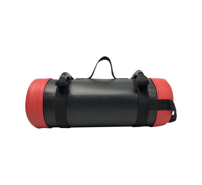 Trojan 10 kg Fitness Sandbag
