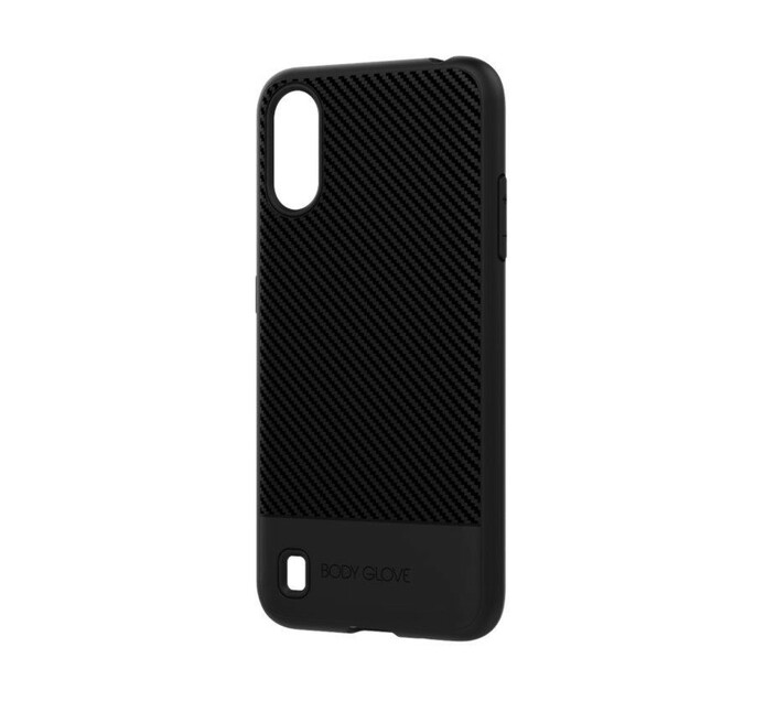 Body Glove Samsung Galaxy A01 Astrx Case Black