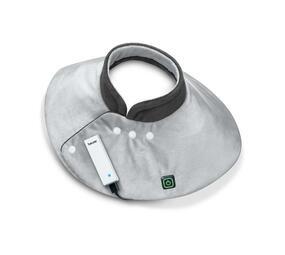 Beurer Mobile wireless Shoulder Heating Pad HK 57 To Go