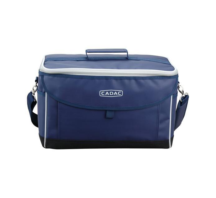 Cadac 36 Can Cooler Bag