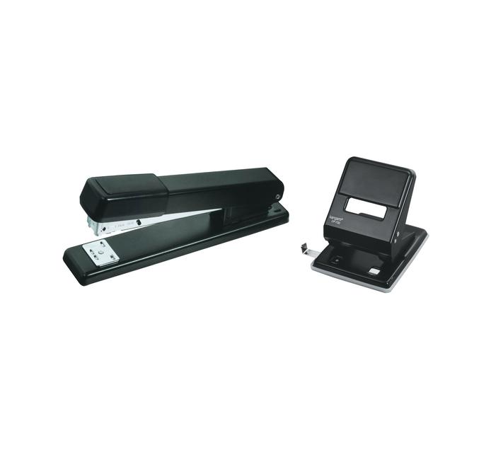 Kangaro DP720 And DS435 Bundle Black