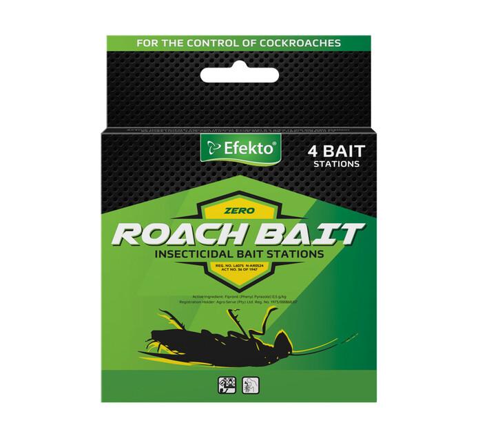 c1988c94842d EFEKTO 2-Pack Antrap Ant Bait