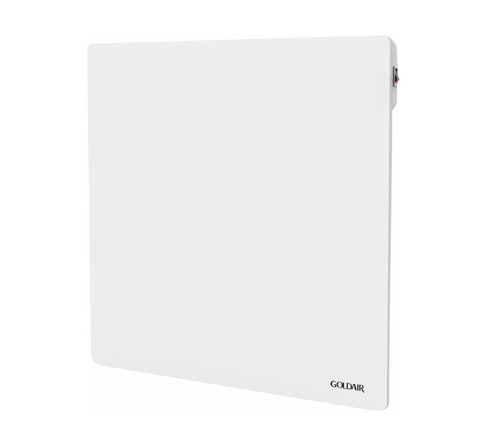 Goldair Panel Heater