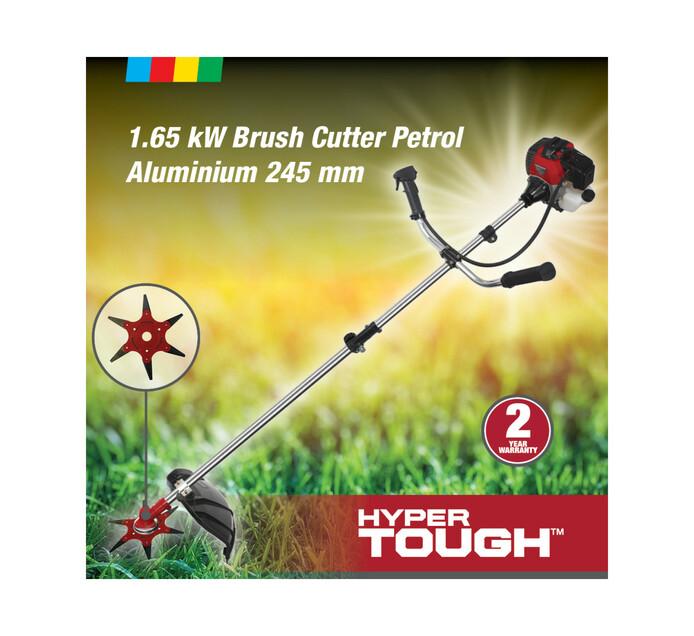 Hyper Tough 52 cc Petrol Brush Cutter