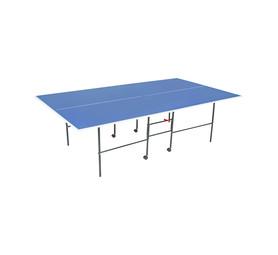 SHOOT TT2000 MKII Table Tennis Table