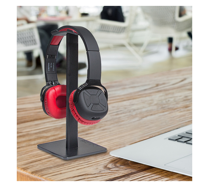 New Bee Headphone Holder /Headset Stand