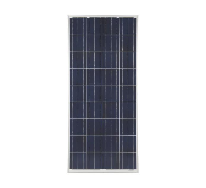 ELLIES 140W Solar Panel | Inverters | Solar Panels | Inverters
