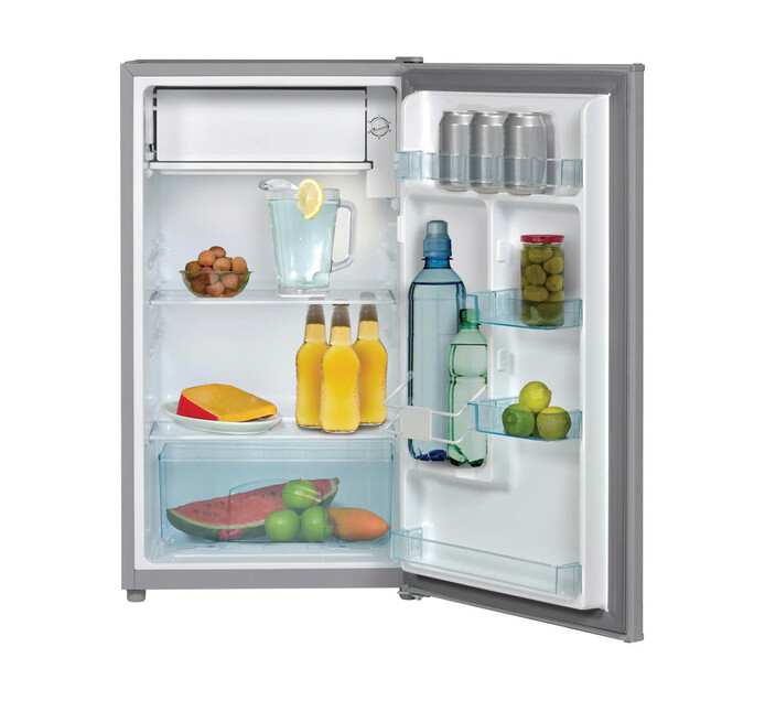 Defy 93 l Bar Fridge