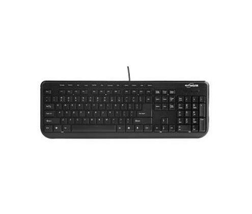 Ultra Link Multimedia Wired Keyboard