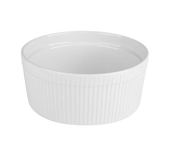20 cm Fresh Paskha Ramekin Bowl