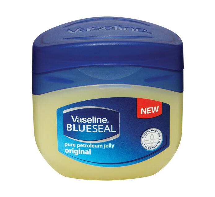 Vaseline Petroleum Jelly (All variants) (12 x 50 ml)